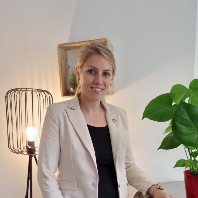 Céline MALSKI