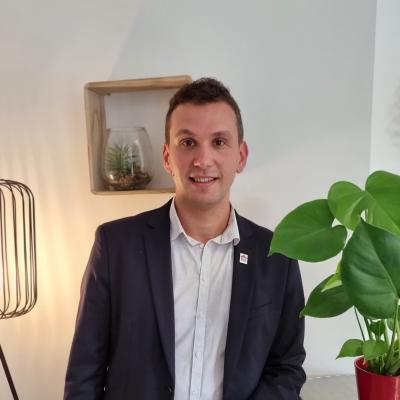 Pierre PRUGNARD