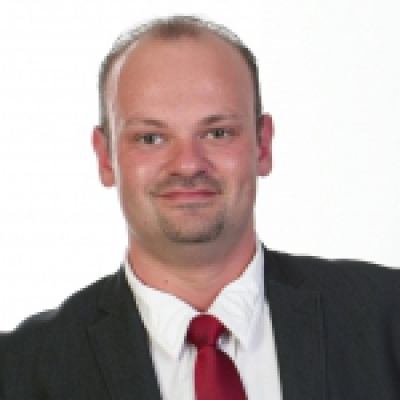 Julien DUFLOS