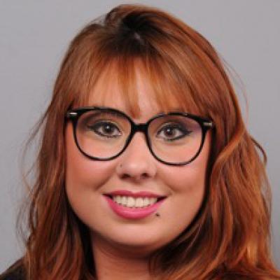 Marion LOPEZ