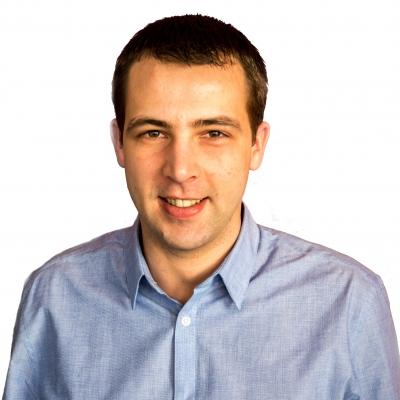 Benjamin BARBIER