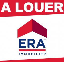 La location de votre bien immobilier, c'est avec ERA Section IMMOBILIER !