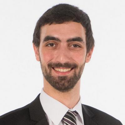 Florian GUY