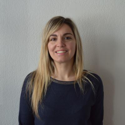 Diana DUMITRASCU