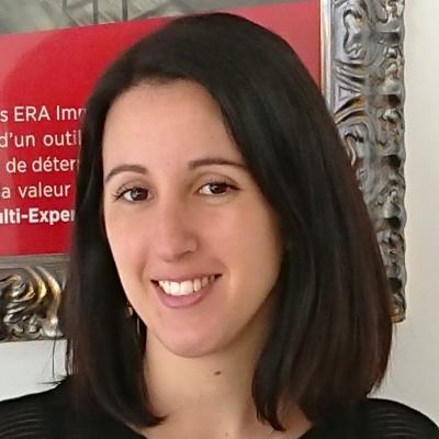Pauline PESLERBE