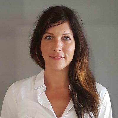 Catherine TARAGNAT