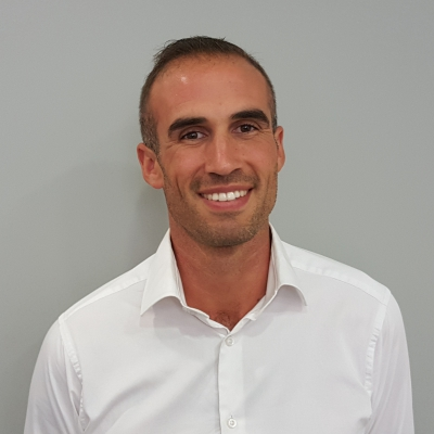 Julien CAVALLO