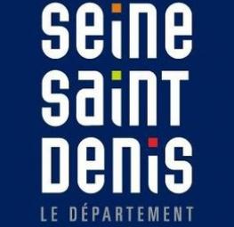 Pourquoi investir à Saint-Denis ?
