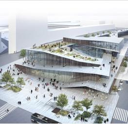 Choisir le bon emplacement pour son investissement locatif à Saint Denis.