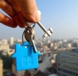 Saint-Denis : Bientôt un grand immeuble de bureaux écolo