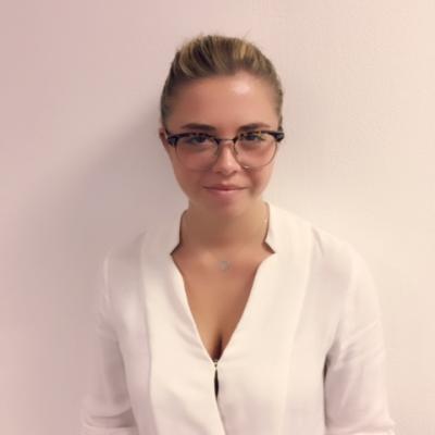 Léa  BERENGER