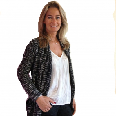 Carole MEUNIER SERF