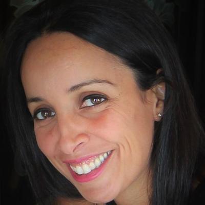 Malika STUDER