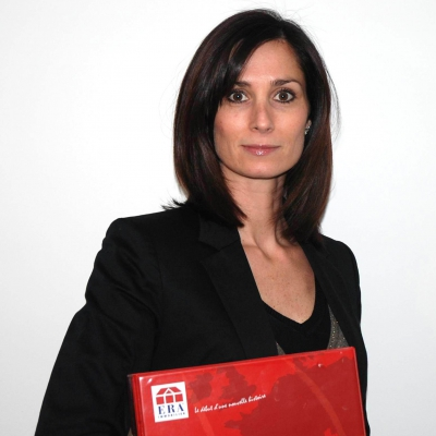 Karine BOURDILLON