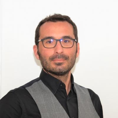 Michel  ADIN
