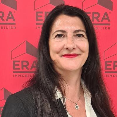 Sandra DELET