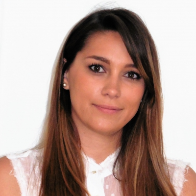 Vanessa PENET