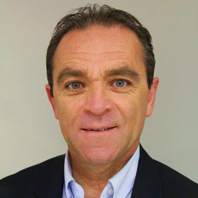 Sylvain MIGNE
