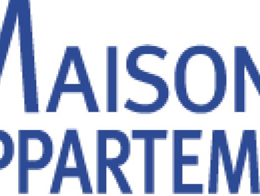 MAISONS ET APPARTEMENTS