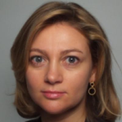Anna LACHAIZE