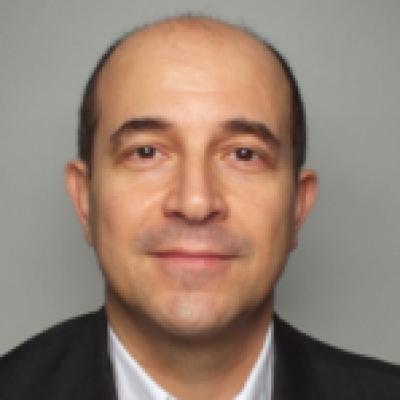 Bruno LACHAIZE