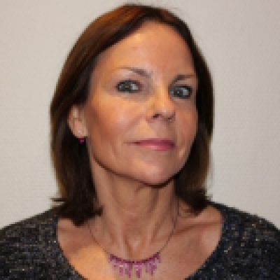 Caroline BABEAU