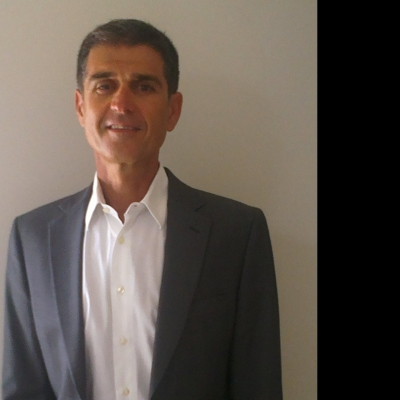 Didier HUGON