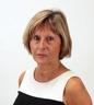 Jacqueline CATOT