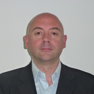 Philippe NADOTTI