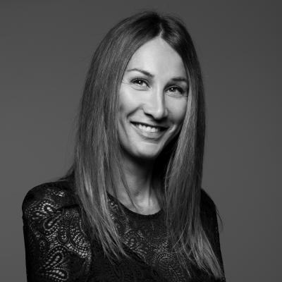 Christine PAURIOL