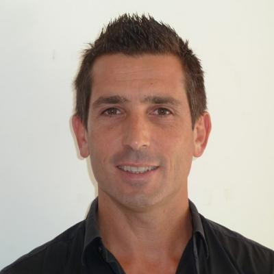 Gérald GAVAUDAN