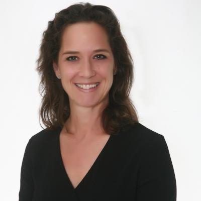 Sandrine PITARQUE