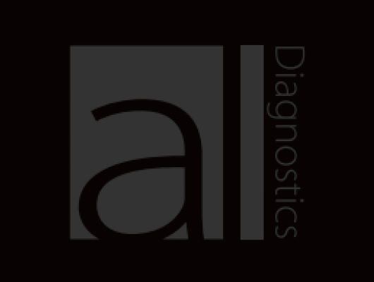AL Diagnostics