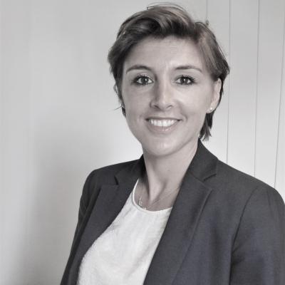 Céline GHIANI
