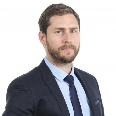 Maxime PÉTEL