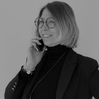 Anne-Christelle DROUILLARD
