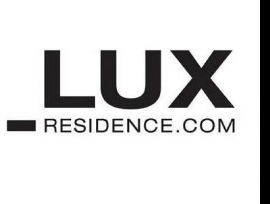 Lux résidences