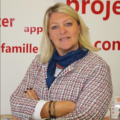 Céline DUFAU