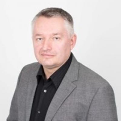 Norbert DUDZIK