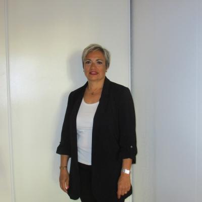 Carole JANNIN