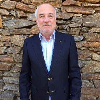 Didier LARDAUD