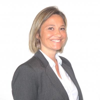 Caroline BONELLO