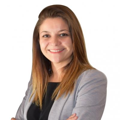 Cécile DIAVORINI