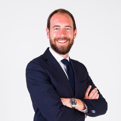 Fabrice LENOIR