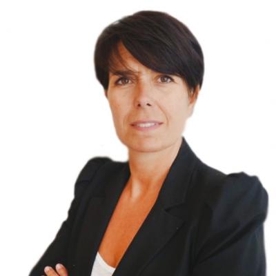 Pauline QUINAT