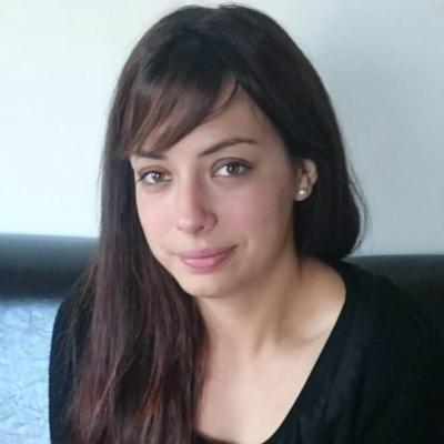 Amandine TETARD