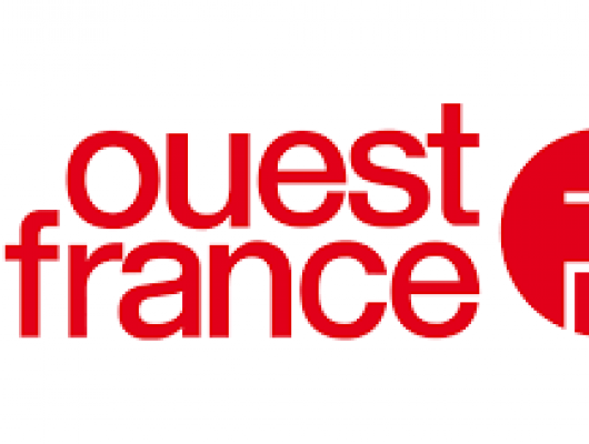 OUEST FRANCE IMMO