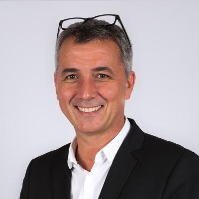 Fabien OGER