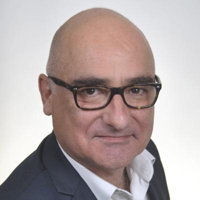 Pierre-Olivier PORCHER