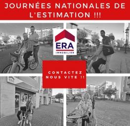 Les journées nationales de l'estimation à Clermont-Ferrand